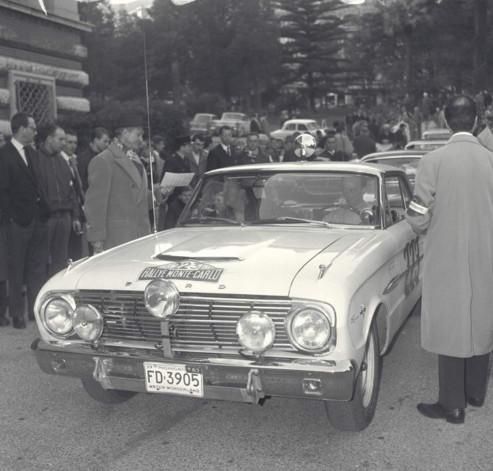ford falcon rally Falcon11