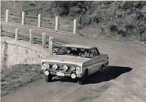 ford falcon rally Falcon12