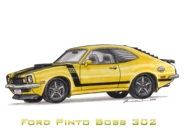 En manque d'inspiration? Ford_p10