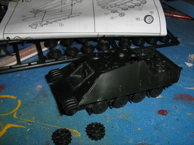 Jagdpanther WW II 1/25 Défi Killroytech - Page 2 Jagdp_10