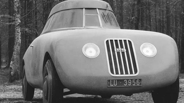 Vieux véhicule laids - Page 5 Uglyau10