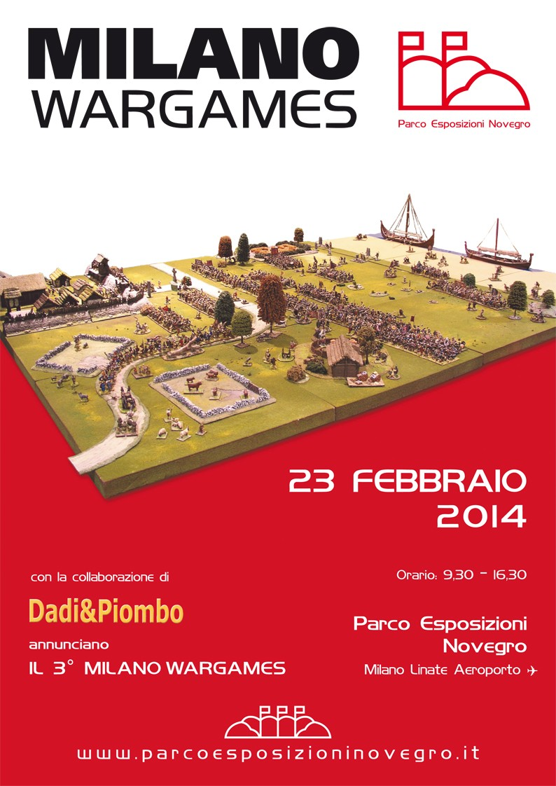 MilanoWargames 2014 Locand11