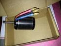 VDS moteur classe 600 KV510 Turnigy Img_0311