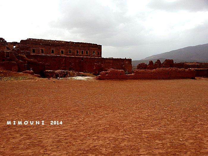 Suivez Mimouni junior sur les traces de nos ancestres Amazigh , Marrakech Merzouga Rissani dades Mimoun32