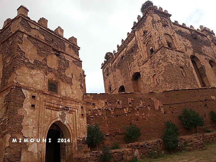Suivez Mimouni junior sur les traces de nos ancestres Amazigh , Marrakech Merzouga Rissani dades Mimoun51