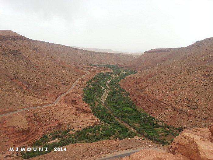 Suivez Mimouni junior sur les traces de nos ancestres Amazigh , Marrakech Merzouga Rissani dades Mimoun56