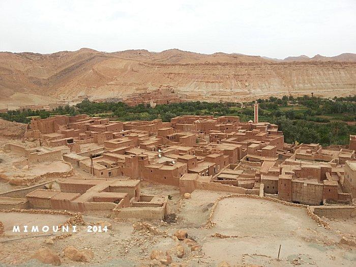 Suivez Mimouni junior sur les traces de nos ancestres Amazigh , Marrakech Merzouga Rissani dades - Page 2 Mimoun59