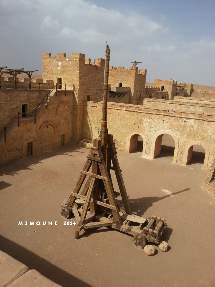 L'autre Maroc , Circuit découverte Ouarzazate dades Taroudant non stop - Page 2 Mimoun67