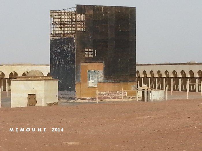 L'autre Maroc , Circuit découverte Ouarzazate dades Taroudant non stop - Page 2 Mimoun69