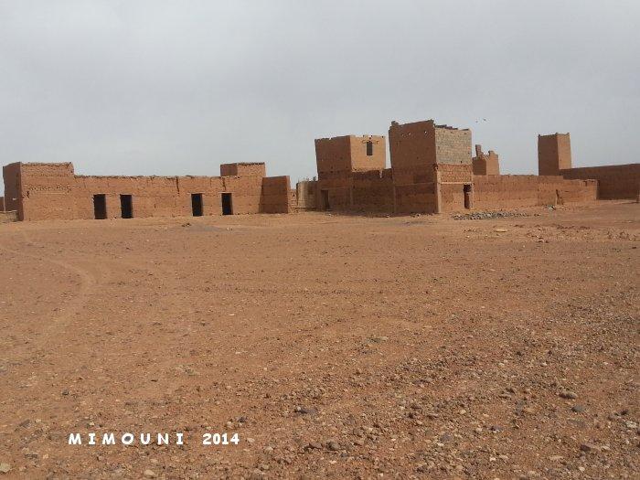 L'autre Maroc , Circuit découverte Ouarzazate dades Taroudant non stop - Page 2 Mimoun70
