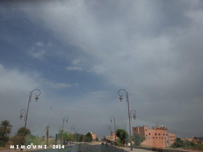 L'autre Maroc , Circuit découverte Ouarzazate dades Taroudant non stop - Page 2 Mimoun71