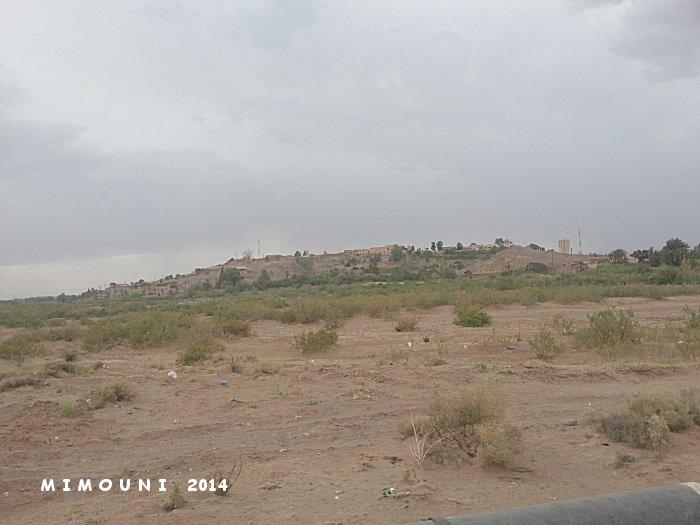 L'autre Maroc , Circuit découverte Ouarzazate dades Taroudant non stop - Page 2 Mimoun72