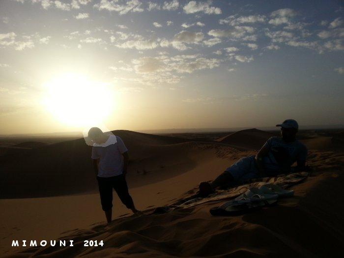 L'autre Maroc , Circuit découverte Ouarzazate dades Taroudant non stop - Page 2 Mimoun73