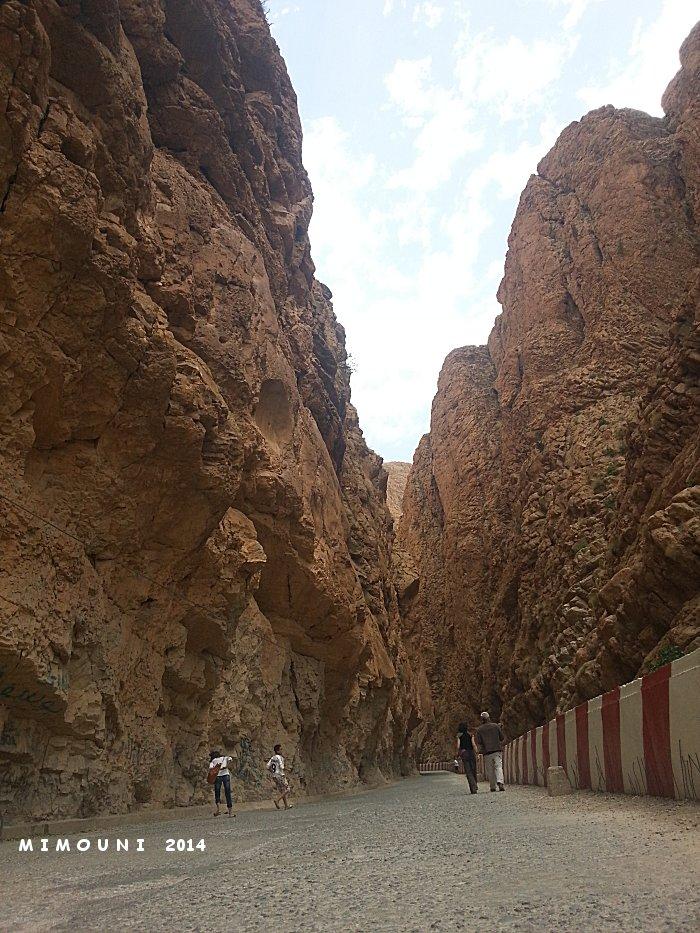 L'autre Maroc , Circuit découverte Ouarzazate dades Taroudant non stop - Page 2 Mimoun84