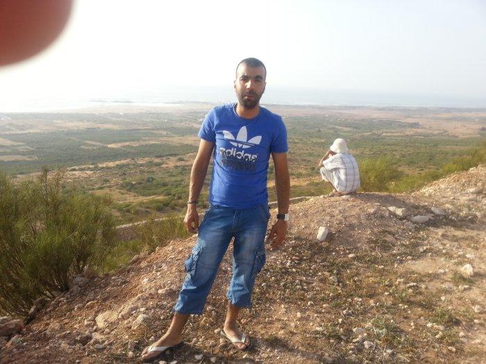 L'autre Maroc , Circuit découverte Ouarzazate dades Taroudant non stop - Page 2 Mimoun92