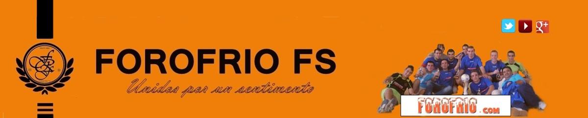 FOROFRIO FS