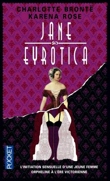 Jane Eyrotica 9895_610