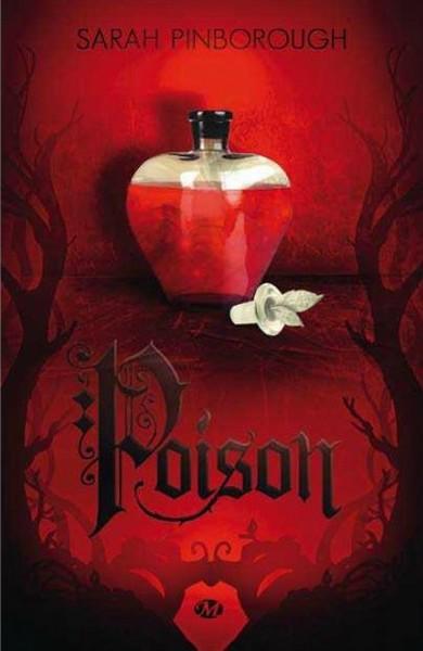 Poison Poison10