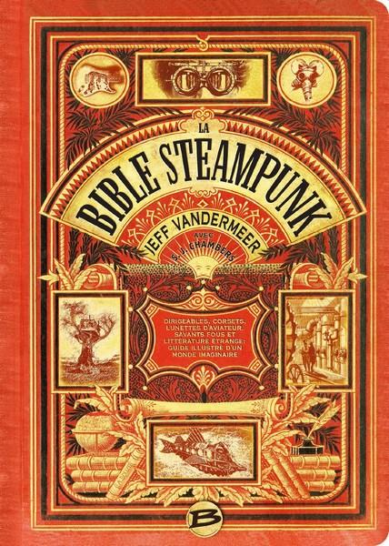 La Bible Steampunk Sans_179