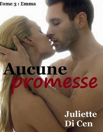 Romance Militaire, Tome 2 : Aucune promesse Sans_186