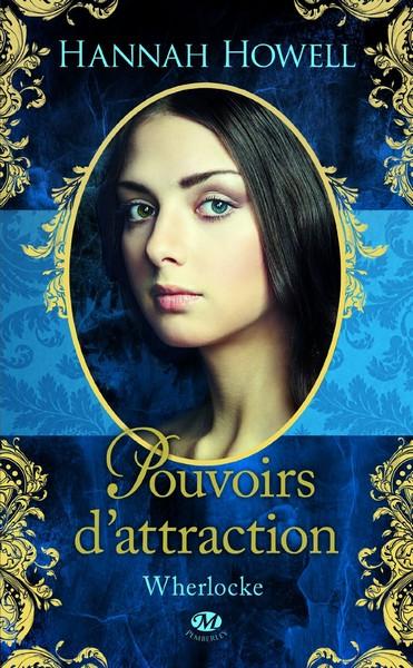 Wherlocke, Tome 3 : Pouvoirs d'Attraction Sans_222
