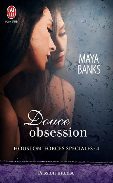 Houston, Forces Spéciales, Tome 4 : Douce obsession Sans_239