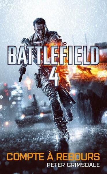Battlefield, Tome 4 : Compte à rebours  Sans_t26