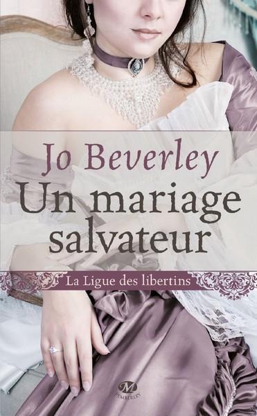 La Ligue des Libertins, Tome 1 : Un mariage salvateur  Sans_t61
