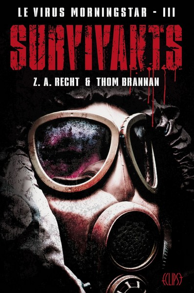 Le Virus Morningstar, Tome 3 : Survivants Sans_t66