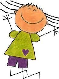 Crop en ligne - L'enfantillage, on aime! - du 6 au 17 février 2014 14fevr10
