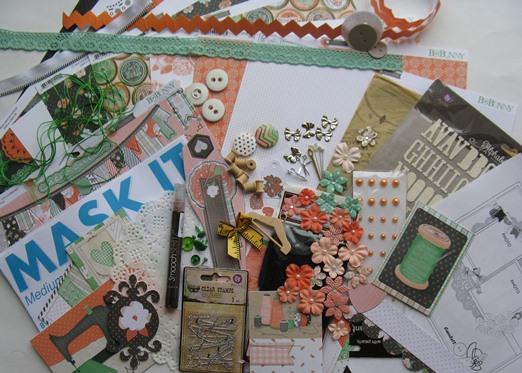 Kit du mois : Pincushion 2014_k13