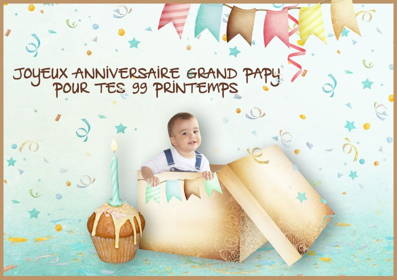 Carte anniversaire Carte_11