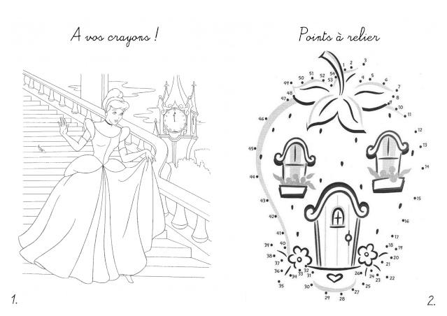 album coloriages jeux enfants Jeux_f12