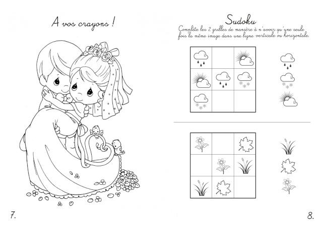 album coloriages jeux enfants Jeux_f15