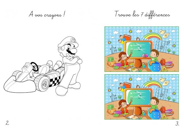 album coloriages jeux enfants Jeux_g10