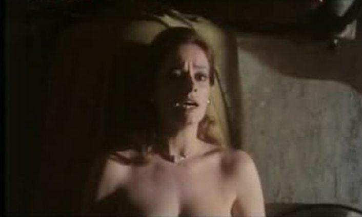 [Actrice]Luciana Paluzzi 169n9q12