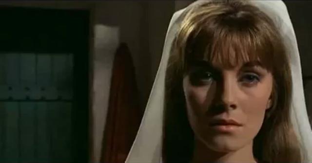 Le retour des Titans. Maciste, l'eroe più grande del mondo. 1963. Michele Lupo. Eleono11