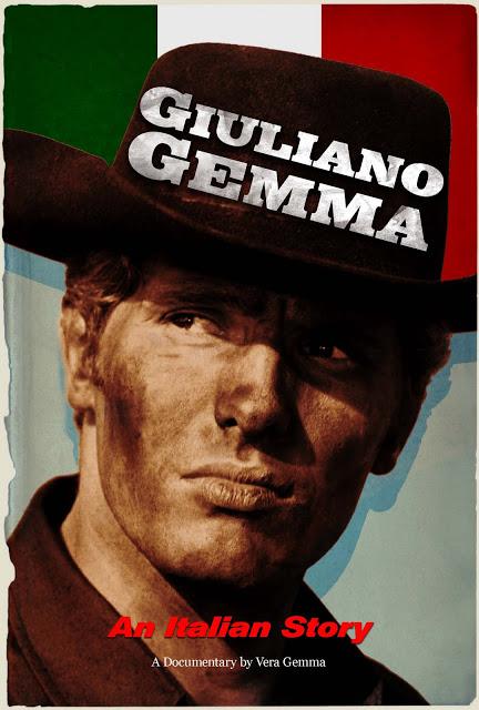 [Vedette] Giuliano Gemma ou Montgomery Wood - Page 3 Giulia10