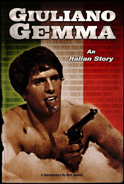[Vedette] Giuliano Gemma ou Montgomery Wood - Page 3 Giulia11
