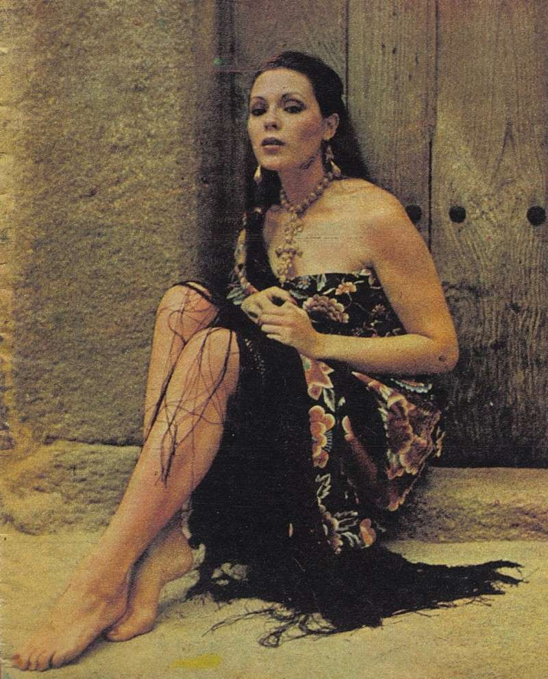 [Actrice] Pilar Velasquez Velazq10