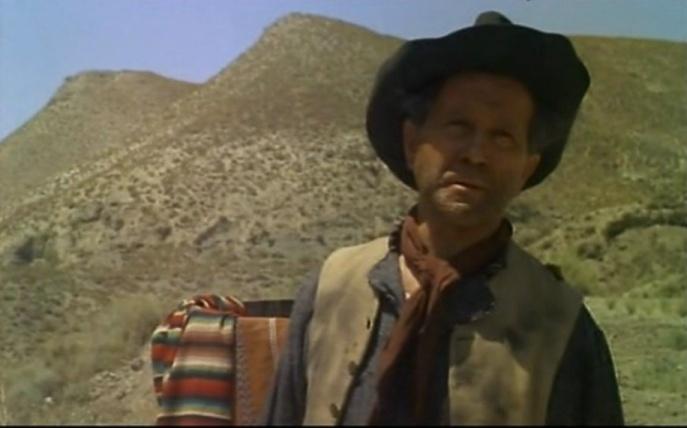2.000 dolares por Coyote / Django cacciatore di taglie . 1966 . Leon Klimovsky  . Vlcs1032