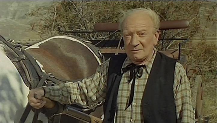 Le justicier du Sud. Piluk il timido. 1967.  Guido Celano. Vlcs1106