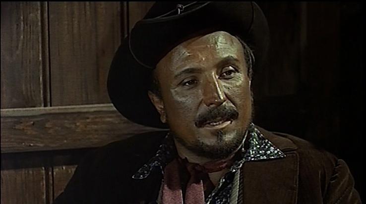 Le justicier du Sud. Piluk il timido. 1967.  Guido Celano. Vlcs1109