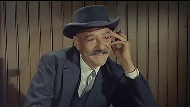 Le justicier du Sud. Piluk il timido. 1967.  Guido Celano. Vlcs1110