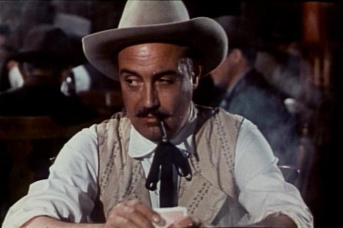 4 balles pour Joe . Cuatro balazos . 1964 . Agustin Navarro  Vlcs1147