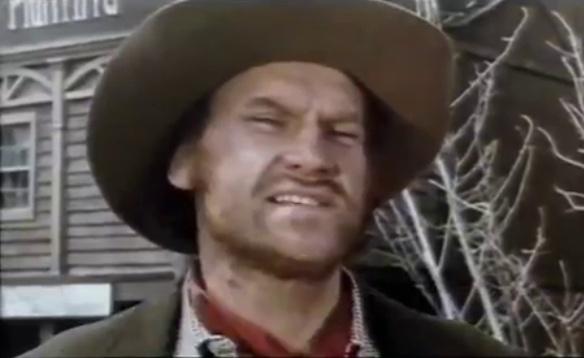 Les âmes damnées de Rio Chico - Quelle sporche anime dannate - Luigi Batzella - 1971 Vlcs1205