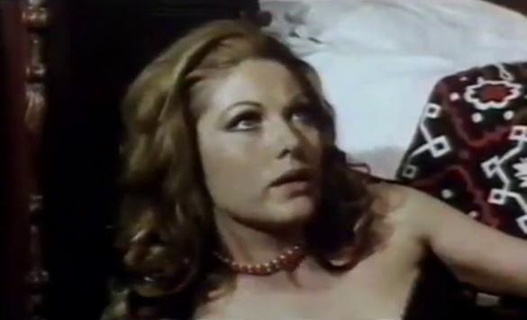 Les âmes damnées de Rio Chico - Quelle sporche anime dannate - Luigi Batzella - 1971 Vlcs1206