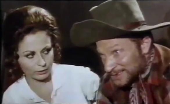 Les âmes damnées de Rio Chico - Quelle sporche anime dannate - Luigi Batzella - 1971 Vlcs1207