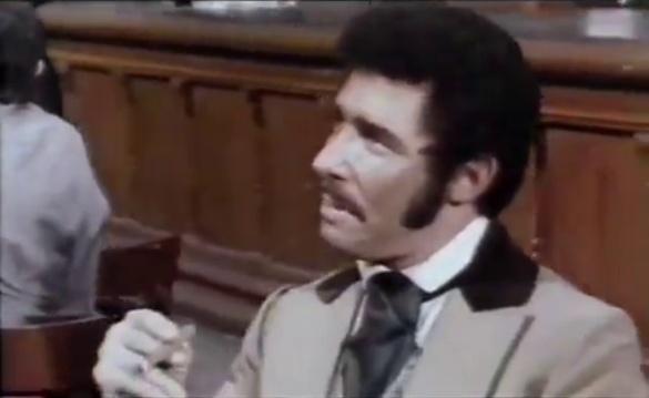 Les âmes damnées de Rio Chico - Quelle sporche anime dannate - Luigi Batzella - 1971 Vlcs1209