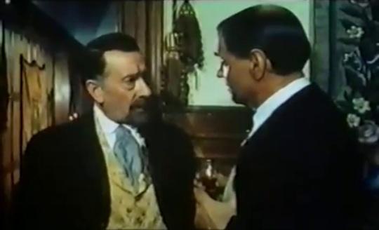 ringo e gringo - Ringo e Gringo contro tutti (inédit) - Bruno Corbucci - 1967 Vlcs1220